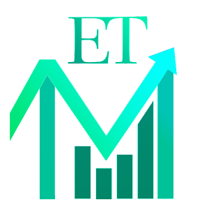 ET Markets : NSE & BSE India For PC (Windows & MAC)