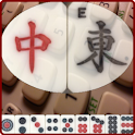 Mahjong Assistant icon