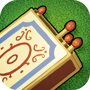 Puzzles with Matches For PC (Windows & MAC)