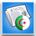Download Algeria News APK