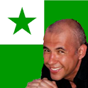 Talk Esperanto icon