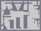 Thumbnail of the map 'Cabinet Thinking'