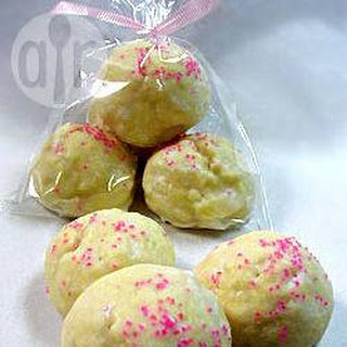 Sweet Italian Biscuit Recipes