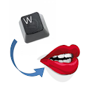 Write and Talk icon