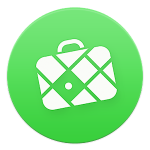 MAPS.ME – Offline Map and Travel Navigation For PC / Windows 7/8/10 / Mac – Free Download