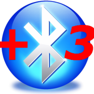 Bluetooth Multi Connect
