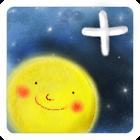 9s-Weather Theme+ MoonFestival icon