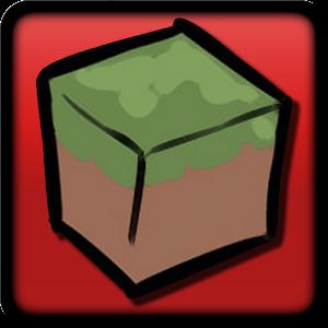 MineCanary Minecraft Guide For PC (Windows & MAC)