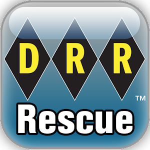DRR Rescue For PC / Windows 7/8/10 / Mac – Free Download