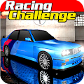 Racing Challenge : Speed Car APK for Bluestacks