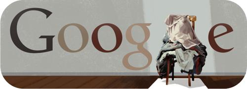 bX8zfqknw0sX9tuvJTmDBMYfy3uMqv3J3AClZQgTNCKfk9aeSOK2AwVQc6ABEYkCGZMo5qw4QWLQvV4bHyiyVfy6WDDYZdqe8bUoXcD9 - Google'nin Kendi Orjinal Resimleri (Logoları) (Güncel)