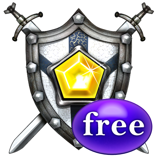Crystallight Defense Free