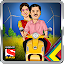 Mukundi Ki Sawari APK for iPhone