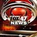 FOX 47 News Icon