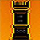 SRSM Panchanga icon