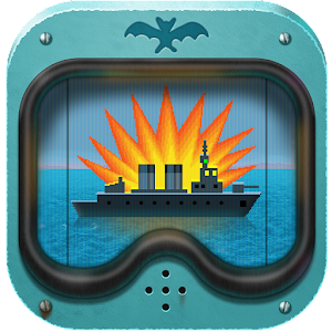 You Sunk - Submarine Torpedo Attack For PC (Windows & MAC)