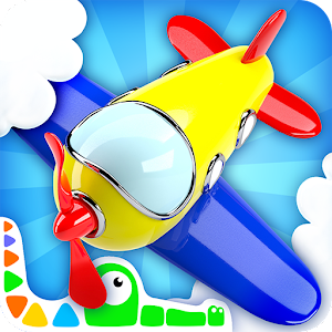 Build and Play 3D For PC / Windows 7/8/10 / Mac – Free Download