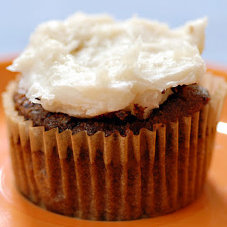Agave Nectar Icing Recipes