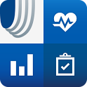 Health4Me Apk Widget Free Download,Health4Me Apk Widget Free Download,Health4Me Apk Widget Free Download