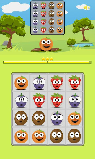 免費下載解謎APP|Fruit Slider app開箱文|APP開箱王