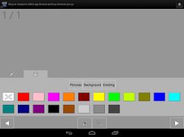 Screenshot of StickDraw - Animation Maker