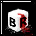 Bolusrechner icon