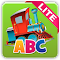 Kids ABC Letter Trains (Lite) 1.7 Apk