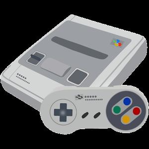John SNES Lite - SNES Emulator For PC (Windows & MAC)
