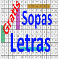 APK Game Sopas de letras Español for iOS