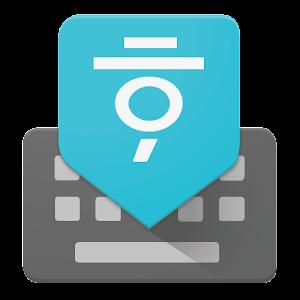 Google Korean Input the best app – Try on PC Now