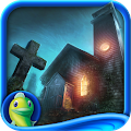 Enigmatis - Hidden Object Game APK baixar
