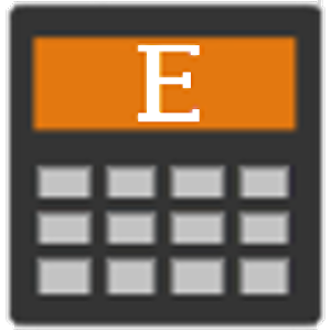 Profit Calculator for Etsy For PC / Windows 7/8/10 / Mac – Free Download