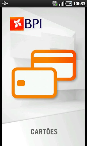 BPI Cartões