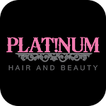Platinum Hair and Beauty APK Image