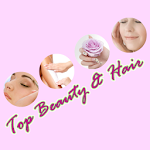 Top Beauty & Hair APK Image