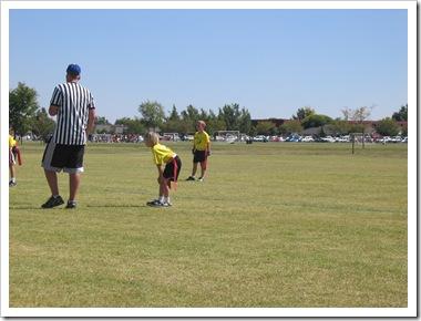 09-28-08 Football 002