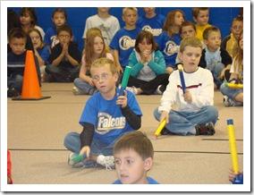 10-14-08 Zachary school program 014