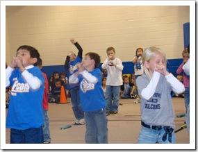 10-14-08 Zachary school program 007
