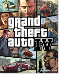 grand-theft-auto-iv-20071128012032646-000
