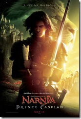 prince-caspian-poster
