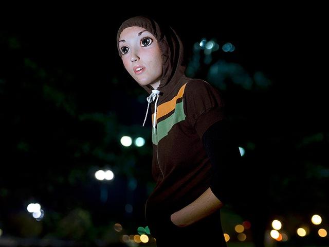 [animenightwalker[3].jpg]