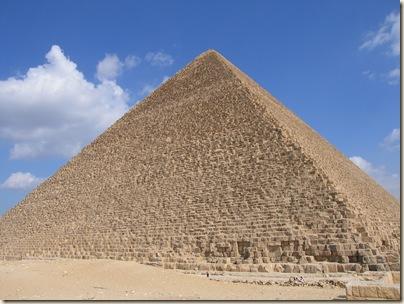 Cairo (110)
