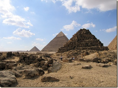 Cairo (125)