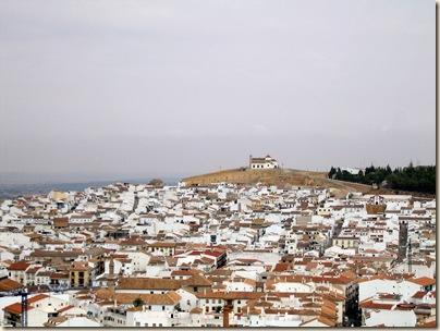 Spain (269)