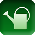 Gardening Task Manager APK for Bluestacks
