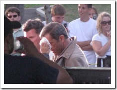 Mel Gibson EOD-2