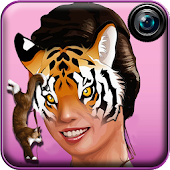 App Animal Face Mania APK for Windows Phone