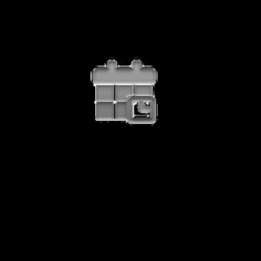 日付、時刻入力Mash 工具 App LOGO-APP試玩