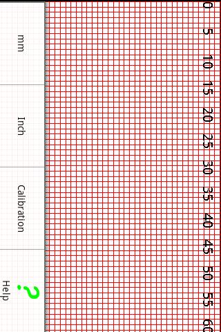 電子尺+計算器+量角器