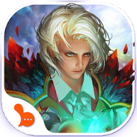 Holy War For PC (Windows And Mac)